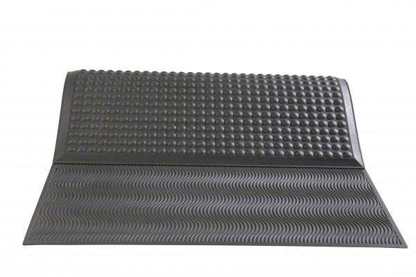 BIONIC motion, antistatisch, ergonomische Bodenmatte